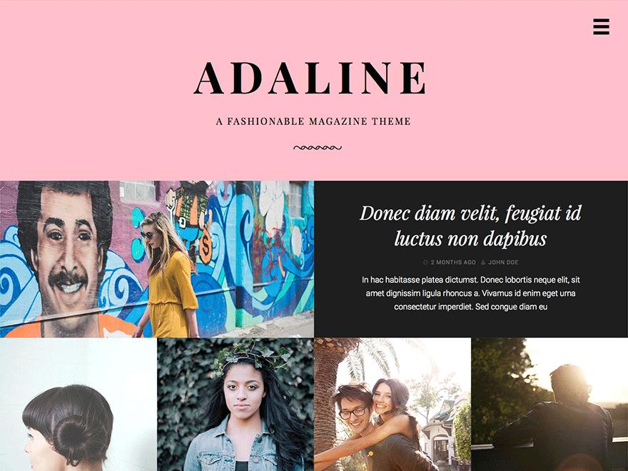 adaline-pink
