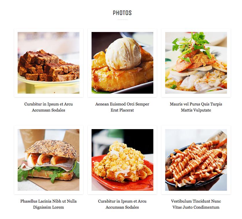 cocina-portfolio