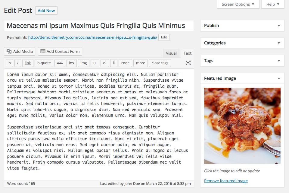 cocina-set-featured-image