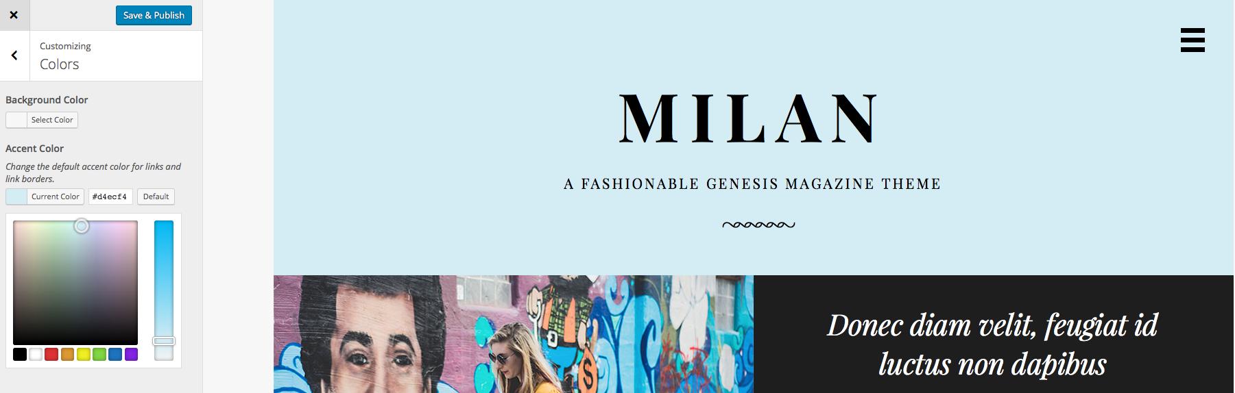 milan-accent-color