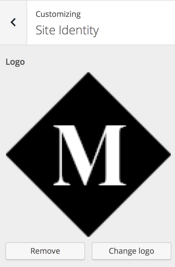 milan-logo-customize