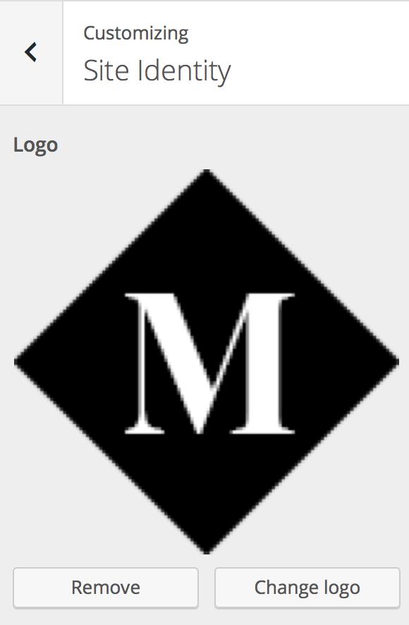 milan-logo-customize
